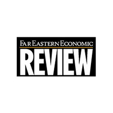 Far Eastern Economic Review (2002)