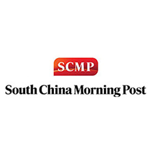 South China Morning Post (2003)