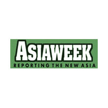 Asiaweek (2001)